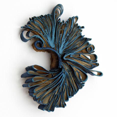 Jewellerysense by Flora Vagi