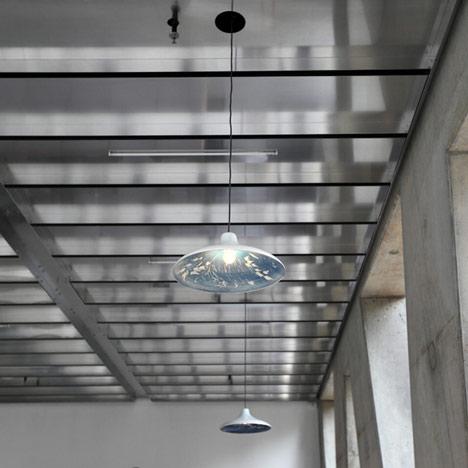Studio Glithero at VIVID Gallery