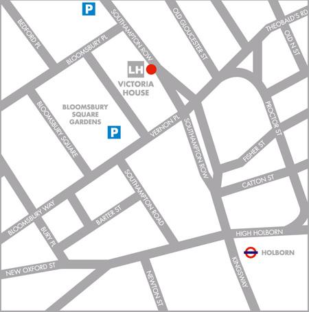 SuperDesign map