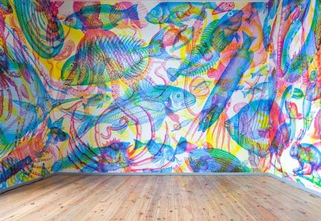 RGB by Carnovsky