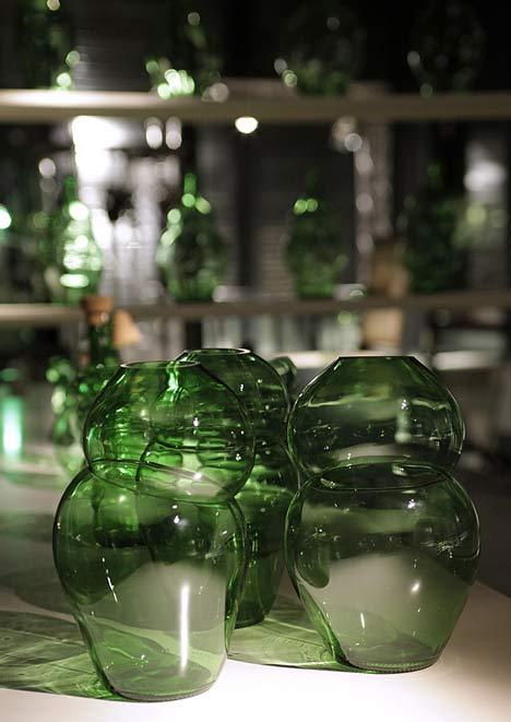Eat Drink Design at Dutch Design