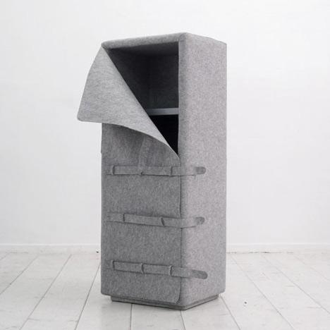 Furniture by KAMKAM