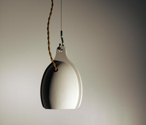 Jonah Takagi: New American Designer <br/>at Civilian Art Projects