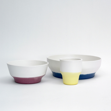 FHNY Collection by Florian Hauswirth