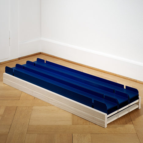 http://static.dezeen.com/uploads/2010/12/dzn_Floors-by-Big-Game-2.jpg