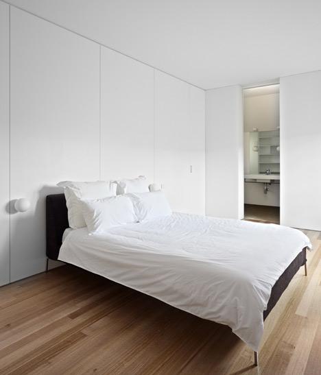 House by studio architecture GESTALTEN