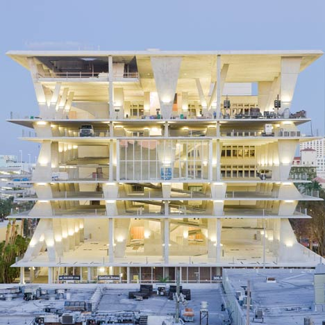 Design Museum announce shortlist for Brit Insurance Designs of the Year 2011