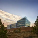 dzn_Icelandic-Institute-of-Natural-History-by-Arkis-12