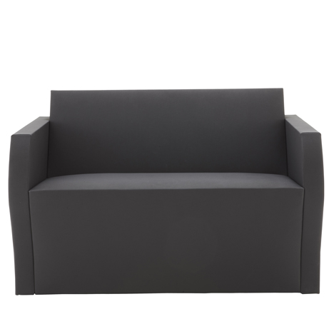 Loriginal by Jean Nouvel for Ligne Roset