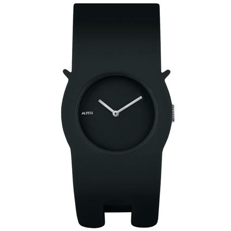 Neko by Sanaa for Alessi at Dezeen watch Store