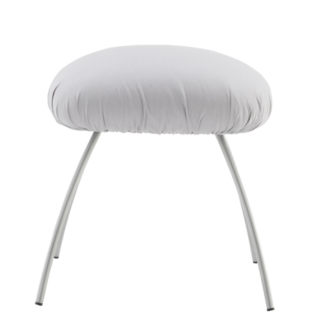 Saint James by Jean Nouvel for Ligne Roset