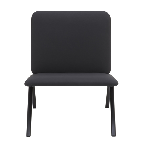 Simplissimo by Jean Nouvel for Ligne Roset