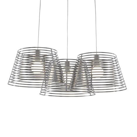 Stripes by Philippe Nigro for Ligne Roset