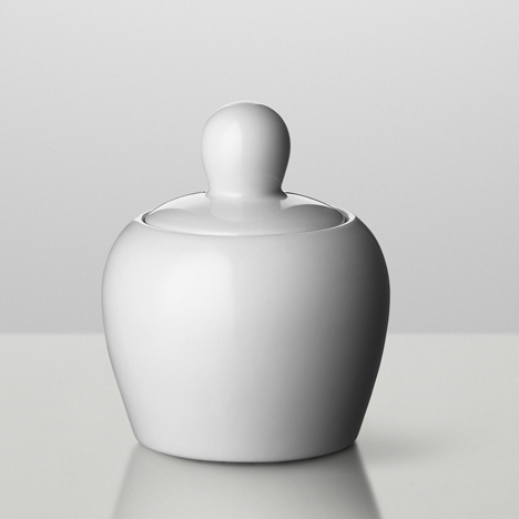 Bulky by Jonas Wagell for Muuto