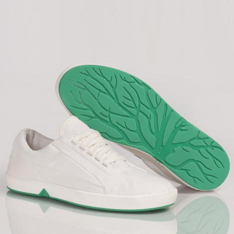 OAT shoes by OAT