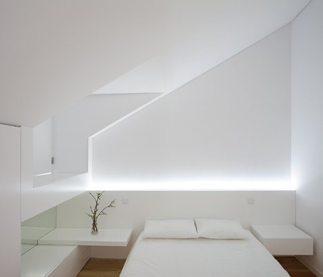PAC House by A and R Arquitectos