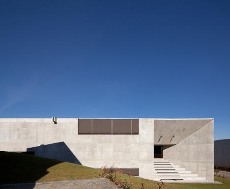 Social Centre by Imago