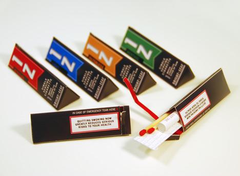 Cigarettes Gauloises brands list Chicago