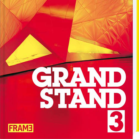 Competition: five copies of Grand S
