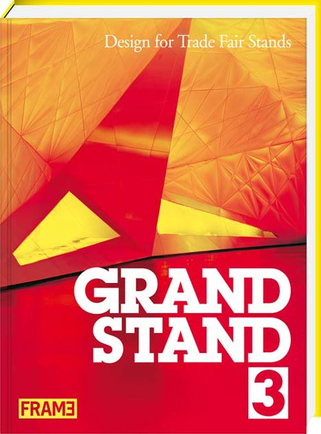 Competition: five copies of Grand Stand 3 to be won