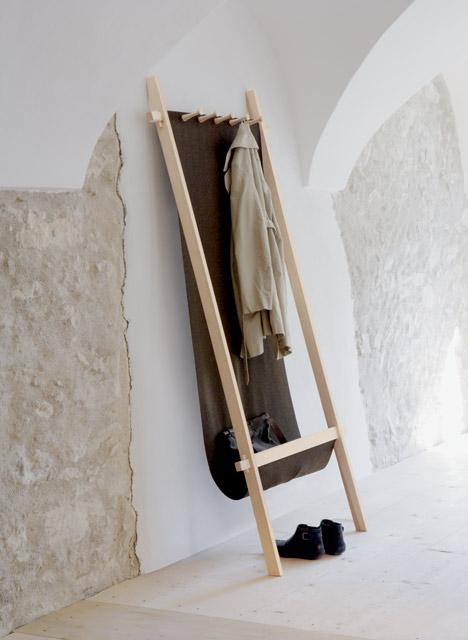 Lodelei by Nils Holger Moormann