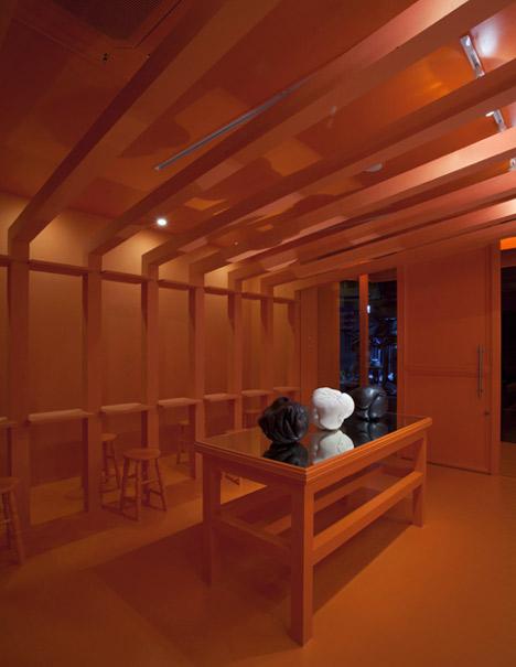 Sorayumebako by Yukio Kimura