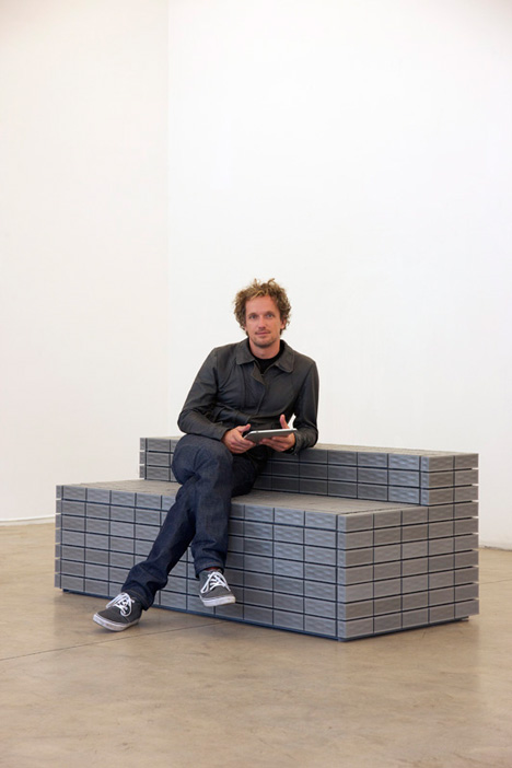 http://static.dezeen.com/uploads/2011/04/Dezeen_JamScape_Yves_Behar_Ventura_Lambrate_by_Luke_Hayes_7.jpg