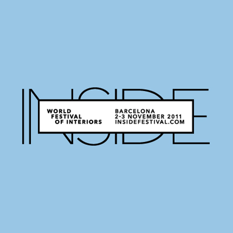 Inside Awards: call for entries