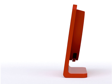 http://static.dezeen.com/uploads/2011/04/Punkt-AC01_side-red.jpg