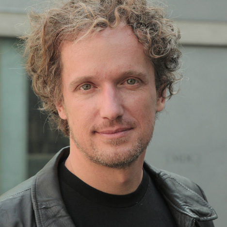 Interview with Yves Behar on Jambox and JamScape