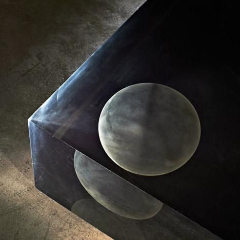 Assemblage 2 by Toogood at Natura Morta