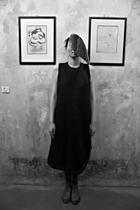 Natura Morta by Studio Toogood