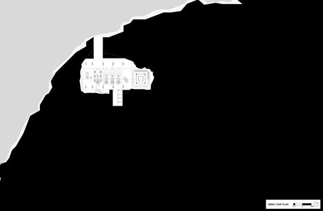 Northern Europe Migrants Organisation by Felix de Montesquiou and Hugo Kaici