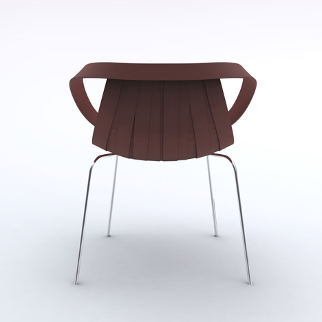 Impossible Wood By Doshi Levien Nice Design