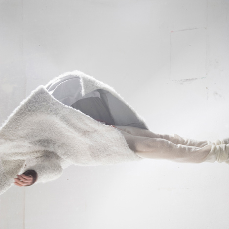 When Gravity Fails by Sruli Recht