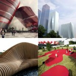 Dezeen archive: Shenzhen