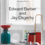 Competition: five copies of BarberOsgerby's monograph to  be won
