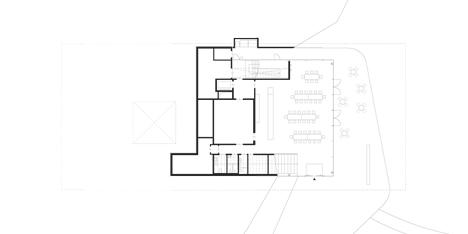 Celtic Museum by Kada Wittfeld Architektur