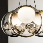 Making the Bocci 28 series chandelier