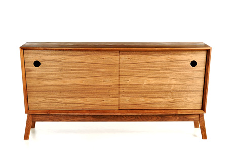 Sideboard by bark