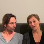 M-Collection by Niels van Eijk and Miriam van der Lubbe