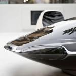 Mutation by Ora-Ïto for Citroën