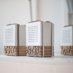 Natural Speakers by Joon&Jung