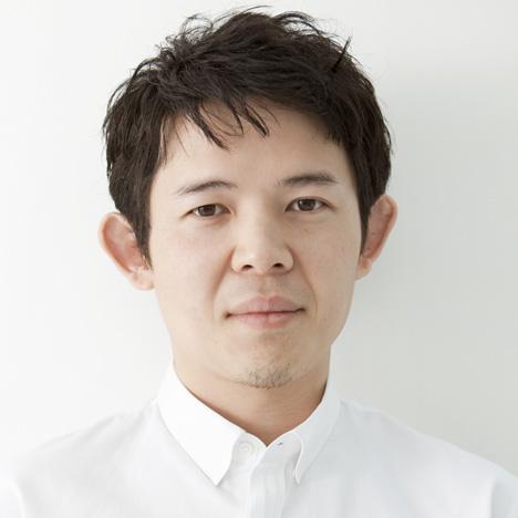 dezeen_Portrait-Miyamae
