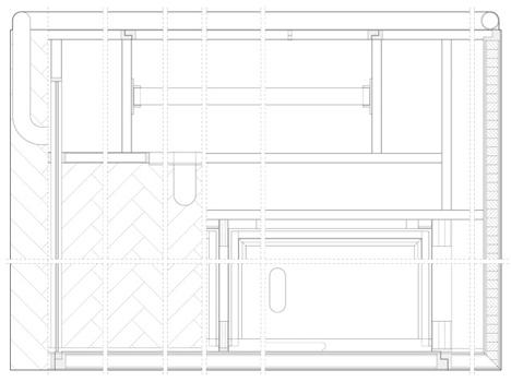 SOOT by Note design studio