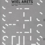 Competition: five copies of STILLS by Wiel Arets Architects to be won