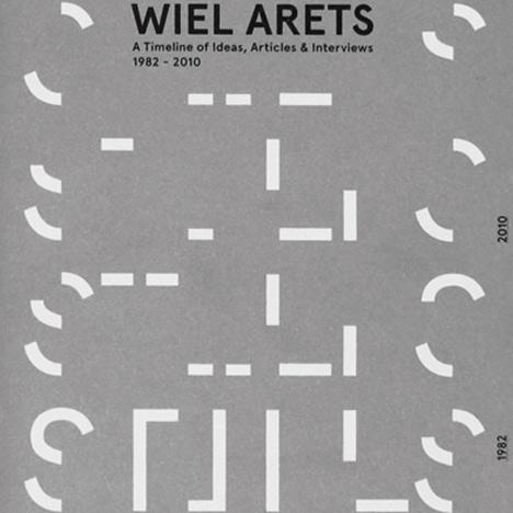 STILLS-by-Wiel-Arets-Architects