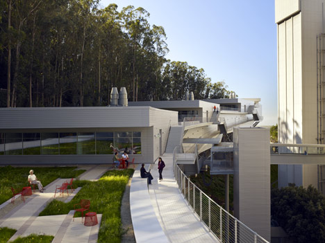 Stem-Cell-Building-at-UCSF-by-Rafael-Viñoly-Architects