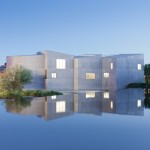 2012 RIBA Awards winners announced