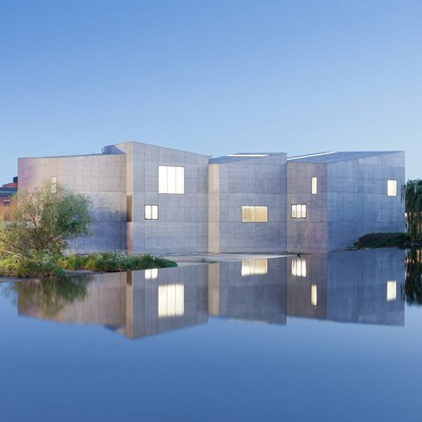 dezeen_The Hepworth Wakefield by David Chipperfield top 2